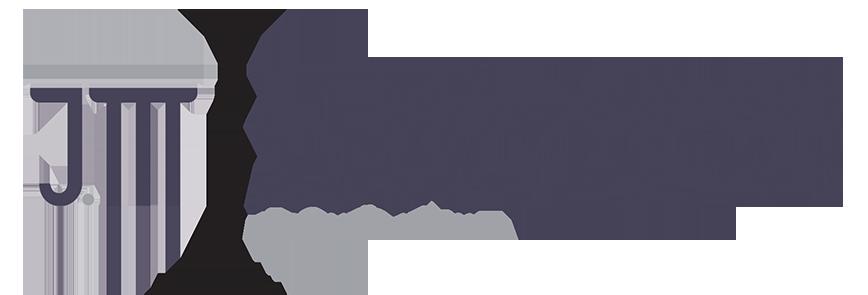 J. Milosevic Associates